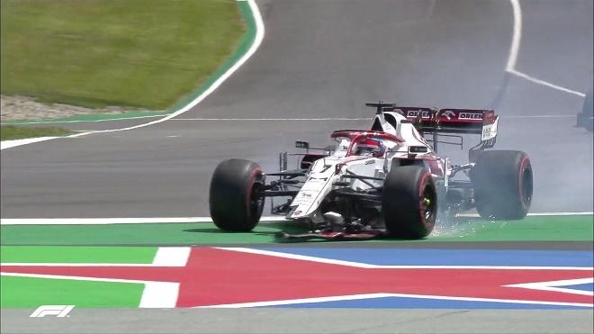 """Đua xe F1, Portuguese GP: Thêm cuộc đấu trí mãn nhãn giữa 2 """"đại gia"""""""