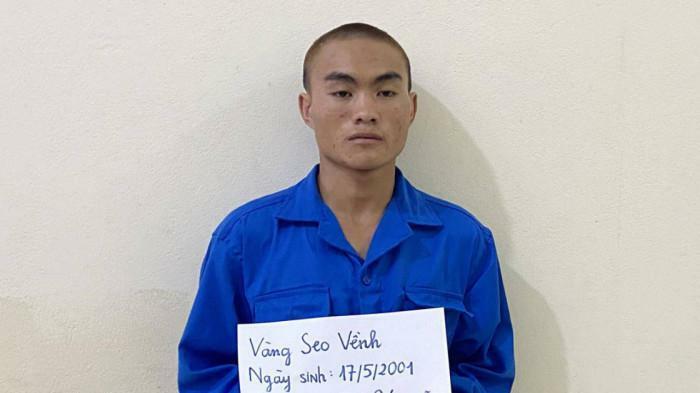 Thanh niên ở Lào Cai sát hại em trai 3 tuổi để giành đất