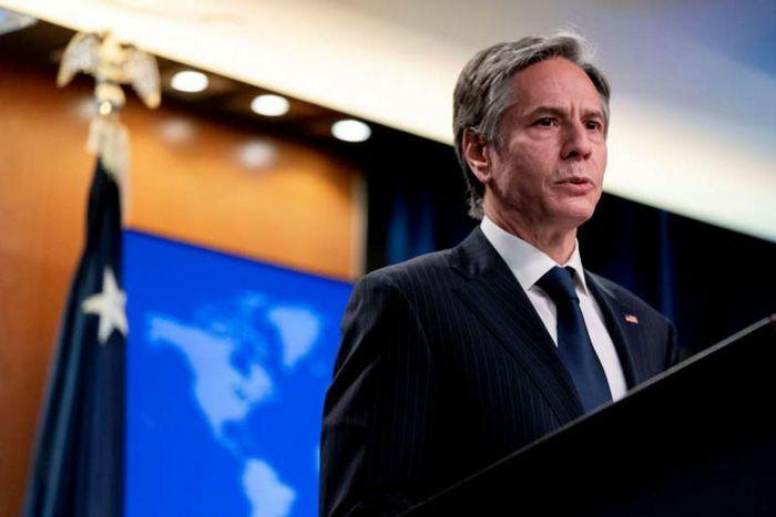 """Mỹ sát cánh cùng Australia chống lại Trung Quốc từ vị thế """"sức mạnh tập thể"""""""