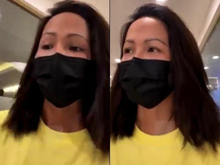 """Hoa hậu H""""Hen Niê đáp trả khi liên tục bị tố thảo mai, xấu tính với Hoa hậu Khánh Vân"""