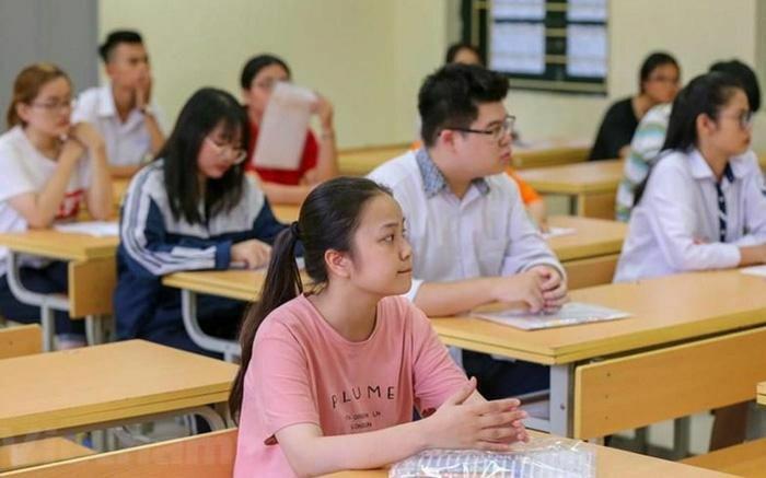 Nhóm ngành đại học nào có tỷ lệ chọi nguyện vọng 1 cao nhất