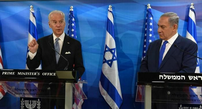 Lý do Mỹ 3 lần ngăn cản HĐBA LHQ ra tuyên bố về xung đột Dải Gaza