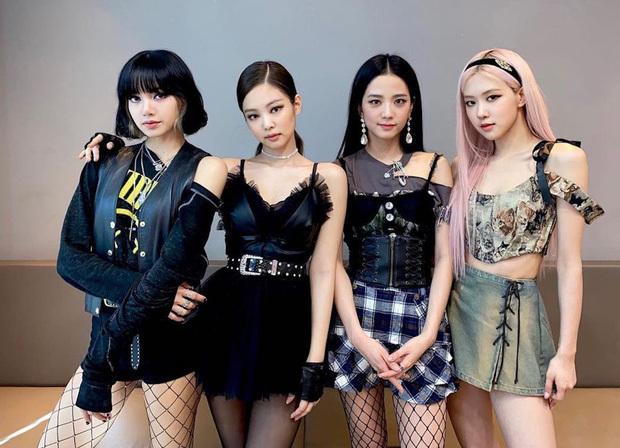 Lisa bị lùi thời gian debut solo, BLACKPINK sẽ có màn comeback cùng concert vào cuối năm nay?