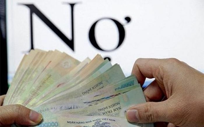 Hà Nội: Hơn 2.000 đơn vị nợ thuế, phí, nghĩa vụ tài chính