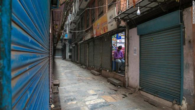'Ấn Độ thứ 2' ở châu Á: Nepal đang đi vào vết xe đổ của Ấn Độ – thậm chí còn tồi tệ hơn