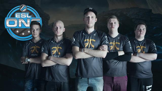 CS:GO – Huyền thoại Olofmeister quyết định trở lại đấu trường chuyên nghiệp, sẵn sàng thi đấu CS:GO lẫn VALORANT