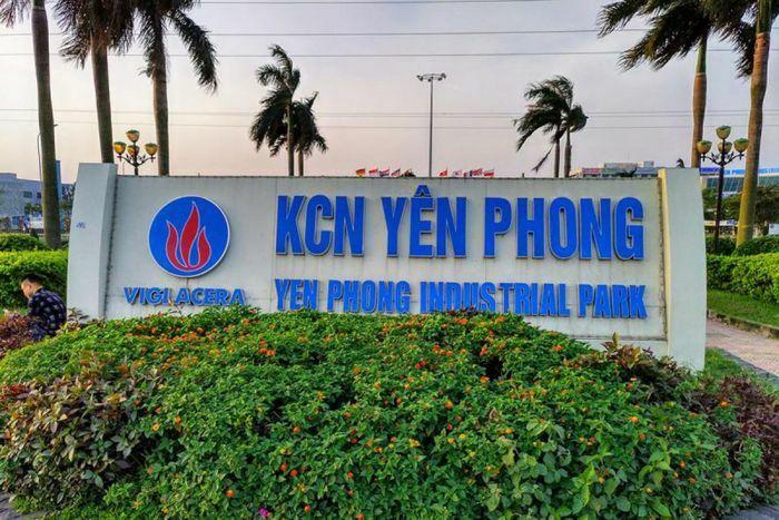 Bắc Ninh: Gần 10 năm đi đòi tiền hỗ trợ giải phóng mặt bằng và tố cáo bán đất sai quy định
