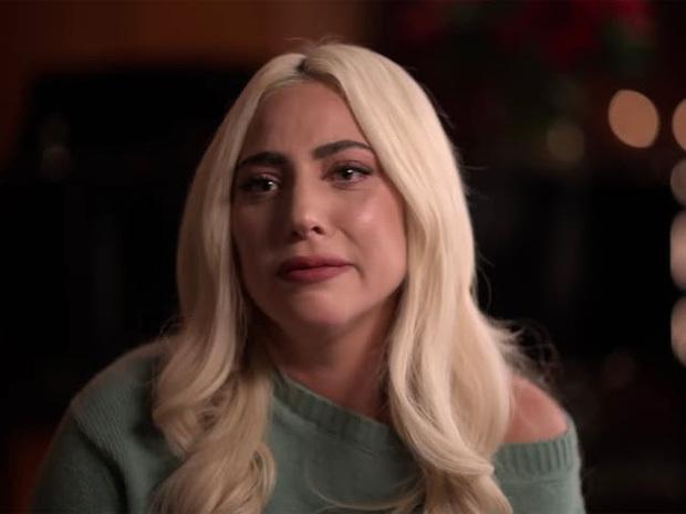 Producer người Việt gây phẫn nộ vì bình luận cợt nhả về vụ việc Lady Gaga từng bị cưỡng hiếp và có thai năm 19 tuổi