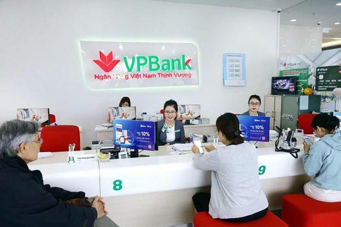 VPBank bán FE Credit: 1-2 năm đầu lợi nhuận có thể không tăng trưởng