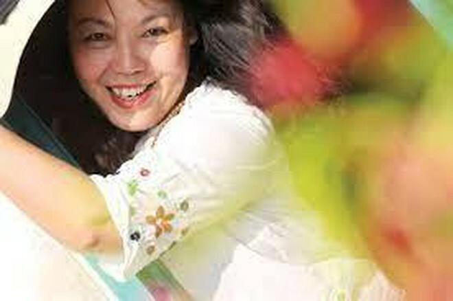 Nhà văn Y Ban: Đàn bà đẹp chắc gì đã có quà?