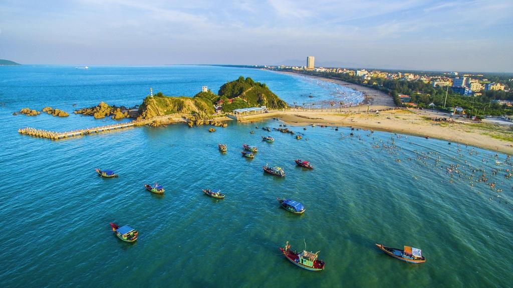 Tỉnh nào rộng lớn nhất Việt Nam?
