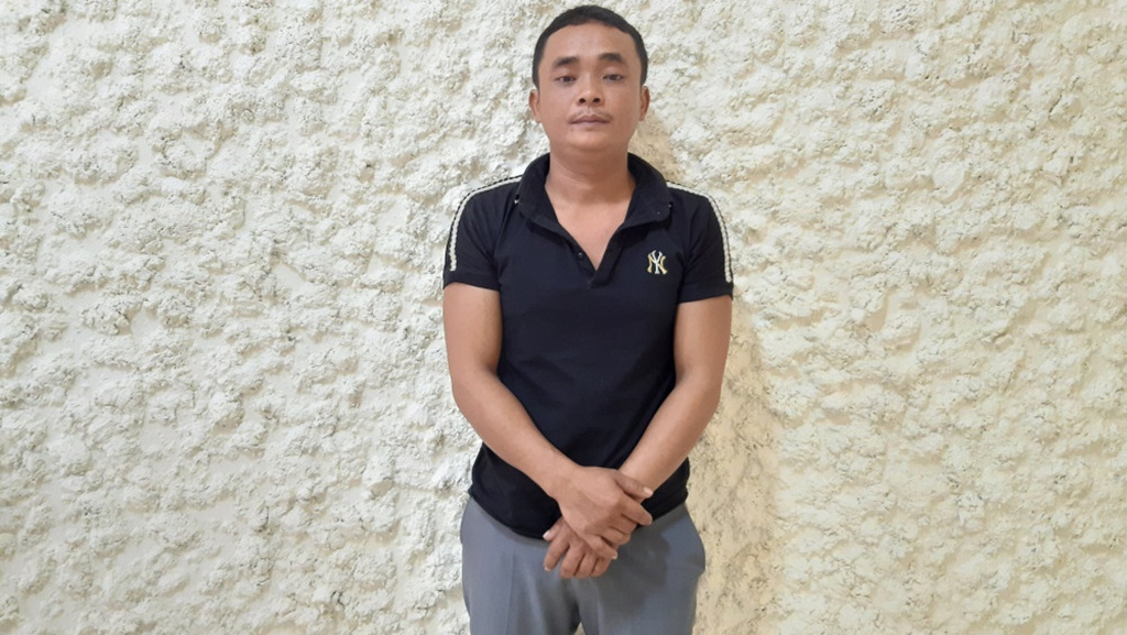 Hà Tĩnh: Bắn chết người khi đánh cá trên sông, bị tuyên án 12 năm tù