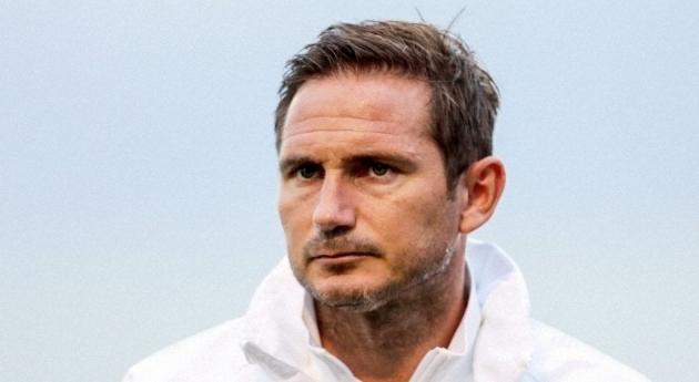 Sau tất cả, Lampard tái xuất Ngoại hạng Anh?