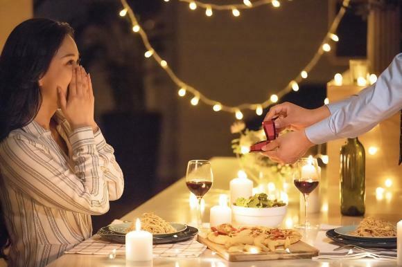 Tiêu tiền của chồng như thế nào để anh ấy yêu bạn nhiều hơn? Phụ nữ thông minh mách bạn 2 cách