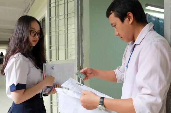 Những trường hợp nào được xét đặc cách thi tốt nghiệp trung học phổ thông?