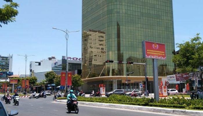 Đà Nẵng dự tính cho xe taxi, shipper giao hàng hoạt động trở lại từ ngày 28/5