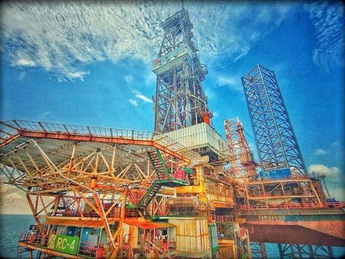 Dự báo giá dầu: triển vọng thỏa thuận hạt nhân Mỹ – Iran quyết định giá dầu