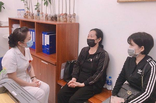 Người đàn ông 34 tuổi ở Yên Bái hiến tạng cứu sống 4 người