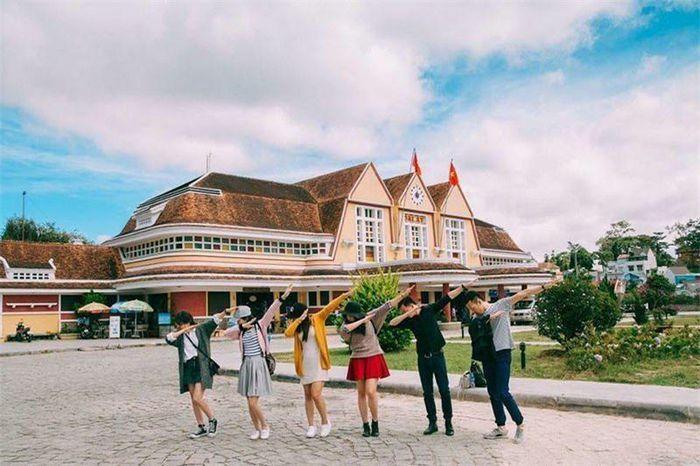 6 địa điểm du lịch mùa hè ở Việt Nam không thể bỏ qua