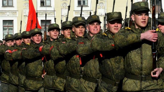 Sohu: Nga coi Ukraine là tuyến phòng thủ, Kiev đừng mãi hão huyền về NATO