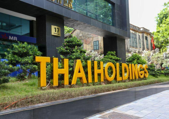 MSCI chính thức đưa THD vào rổ FMI