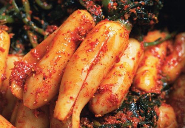"""3 món ăn nhà làm là """"chất xúc tác"""" gây bệnh ung thư dạ dày, thơm ngon mấy cũng nên hạn chế ăn nhiều"""