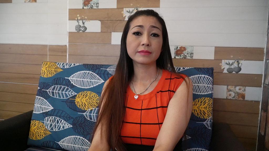"""Bà Nguyễn Phương Hằng phản ứng dữ dội với """"vợ Hoài Linh"""", nói 1 câu """"gây sốc"""""""