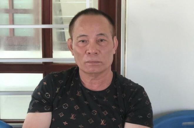 Diễn biến mới vụ nổ súng bắn 2 người tử vong ở Nghệ An