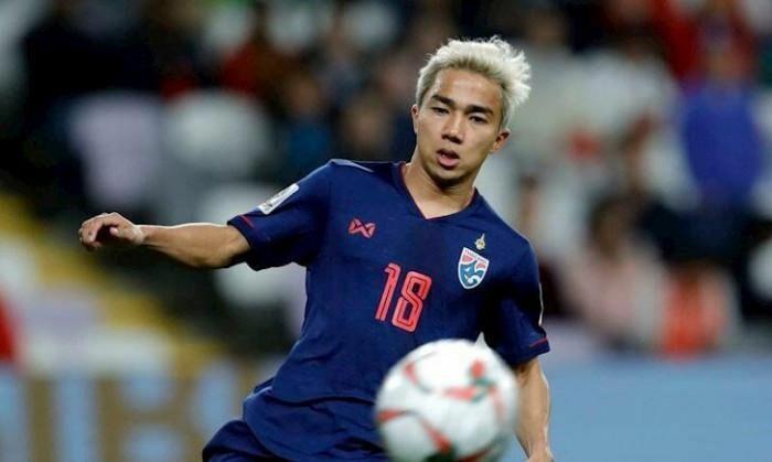 Cầu thủ giá gần 50 tỷ khiến tuyển Việt Nam lo lắng ở vòng loại World Cup