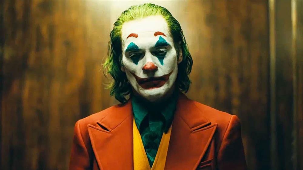 'Joker 2' cuối cùng cũng ra mắt: Tính giật Oscar 2021 hay gì?