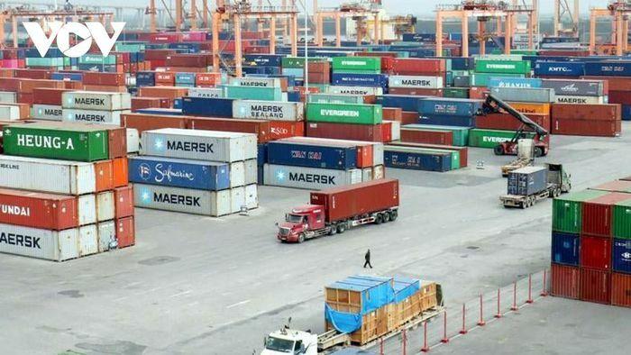Doanh nghiệp cần có sẵn kịch bản xuất khẩu trong thời dịch COVID-19