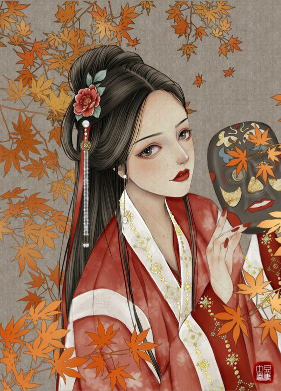 Nữ nhân sinh ngày âm lịch này, định sẵn tháng 4 âm lịch năm Tân Sửu là tháng thăng hoa, tình tiền mỹ mãn kéo dài đến hết năm