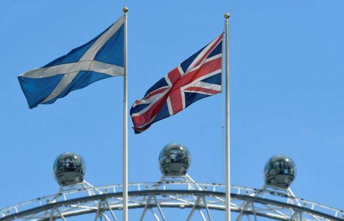 Scotland bác đề xuất của Thủ tướng Johnson, quyết tâm tách khỏi Vương quốc Anh