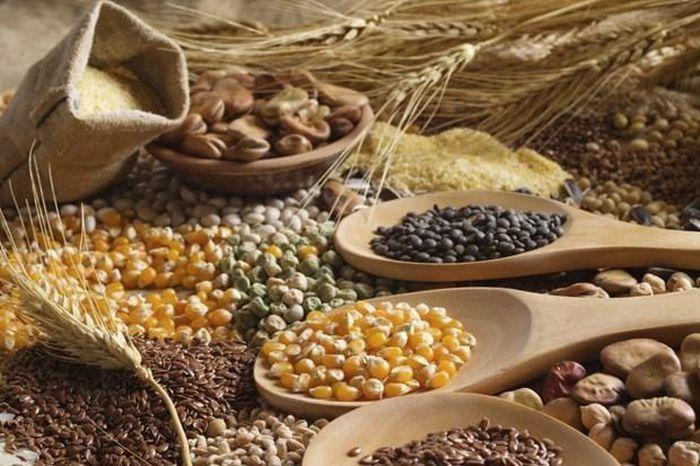 Thị trường nông sản: Giá càphê giảm sau đợt tăng giá kéo dài