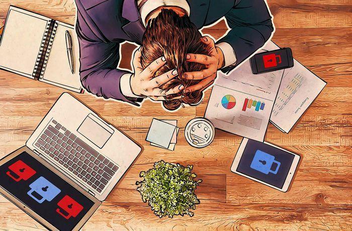 """Kaspersky: 2020 là năm hoạt động hiệu quả của """"Ransomware 2.0"""" tại châu Á – Thái Bình Dương"""