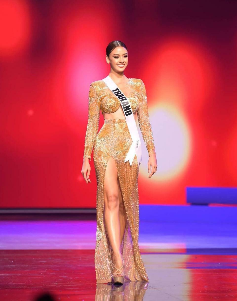 """Trang Missosology dự đoán thí sinh lên ngôi Miss Universe 2020 trước """"giờ G"""""""