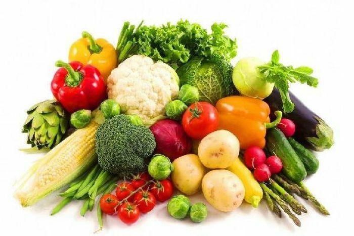 Mùa hè bổ sung dinh dưỡng thế nào cho khoa học?