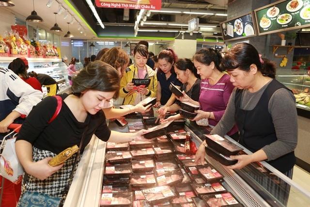 Công ty tỷ phú Nguyễn Đăng Quang sẽ bán cổ phần hoặc IPO Masan MeatLife?