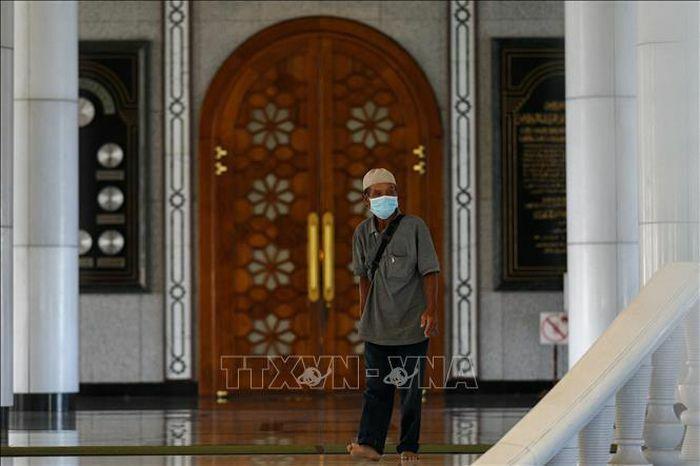 Brunei đánh dấu 1 năm không ghi nhận ca mắc COVID-19 trong cộng đồng