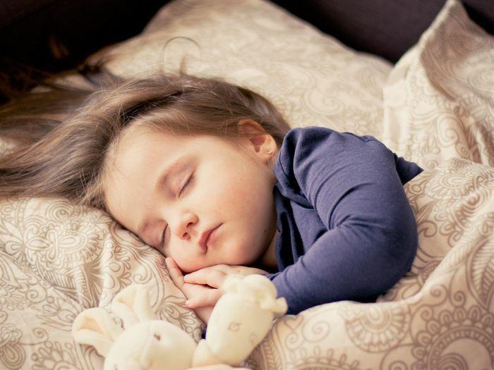 6 lý do khiến trẻ em Hà Lan hạnh phúc