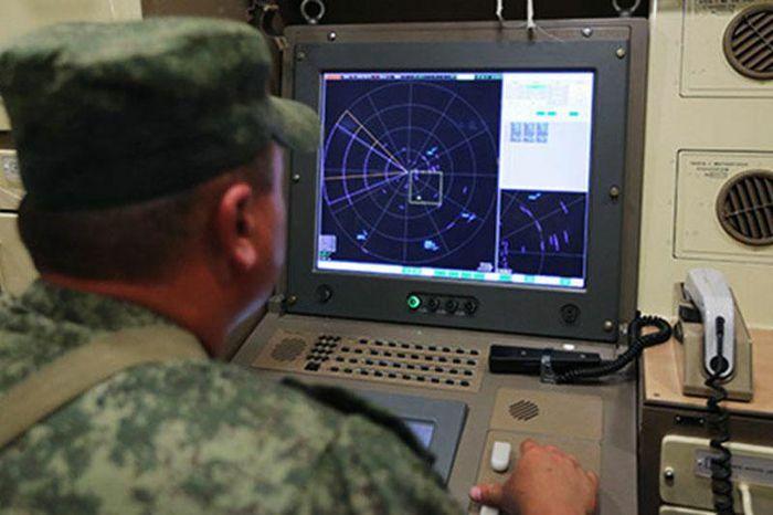 """Nga đã phát triển hệ thống tác chiến điện tử tầm """"bất khả thi""""?"""