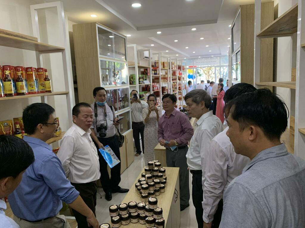 Đến Phú Quốc mua đặc sản địa phương ở đâu đáng tin cậy nhất?