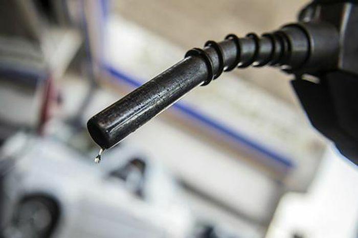 Giá dầu thế giới tăng 6 – 8% trong tháng 4