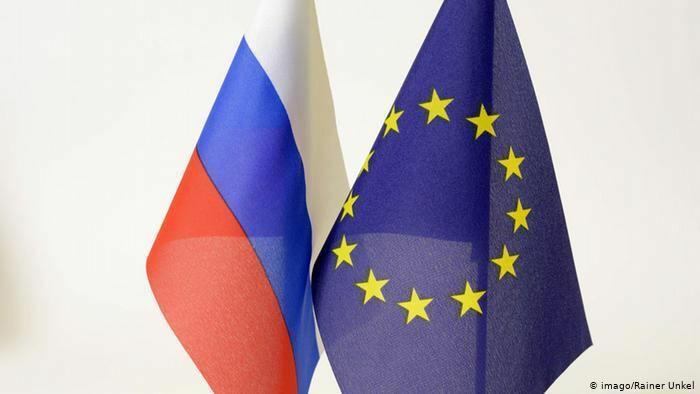 """Nga – EU """"ăn miếng, trả miếng"""", nguy cơ gia tăng căng thẳng"""
