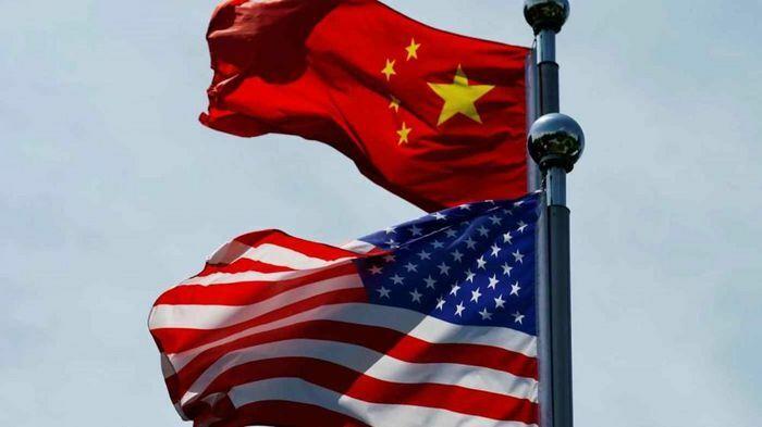"""Hy vọng """"tan băng"""" trong quan hệ Mỹ-Trung thêm mong manh"""
