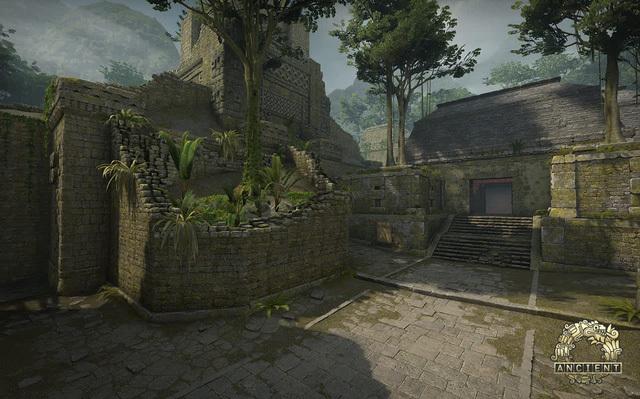 CS:GO - Train chính thức được đưa ra khỏi hệ thống map pool thi đấu, Ancient là cái tên thay thế - ảnh 1