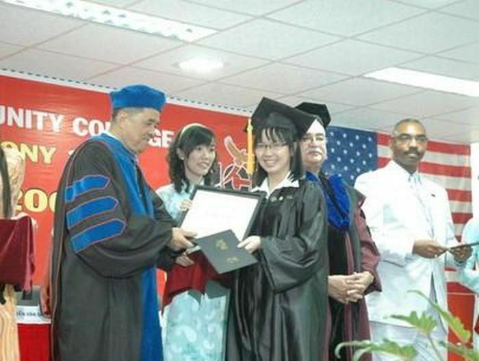 Quy định mới về công nhận văn bằng trường nước ngoài cấp để sử dụng tại Việt Nam