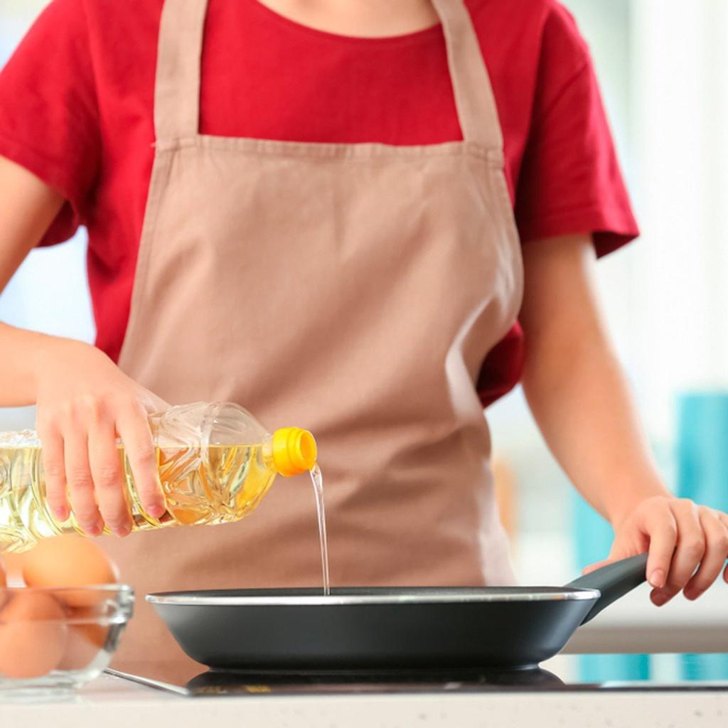 Ăn thuần chay có tránh được máu nhiễm mỡ?