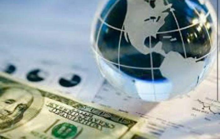 4 tháng đầu năm 2021, tổng vốn đầu tư của Việt Nam ra nước ngoài tăng 7,9 lần so với cùng kỳ