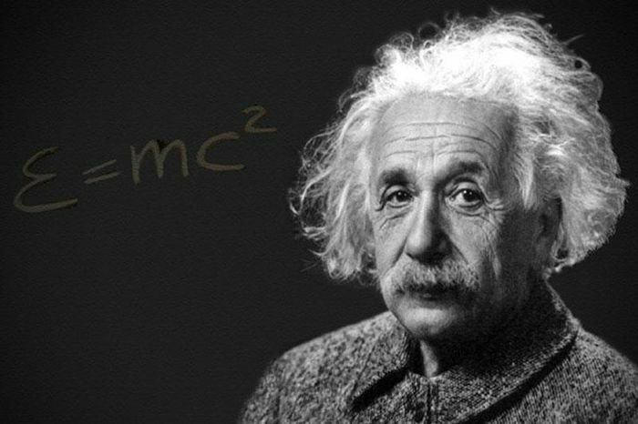 Bí ẩn về bộ não bị đánh cắp của Albert Einstein